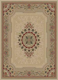 Tayse Rugs Sensation Collection 4670 Oriental Rug Tayse https://www.amazon.com/dp/B00500KF9Q/ref=cm_sw_r_pi_dp_x_H11EzbVP4QWBX