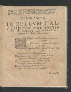 Bellum... Personalized Items