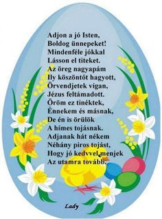 author: Húsvéti képeslapok