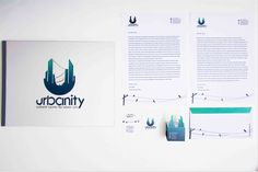 """Check out this @Behance project: """"Urbanity: Cultural Center for Urban Arts"""" https://www.behance.net/gallery/36421365/Urbanity-Cultural-Center-for-Urban-Arts"""