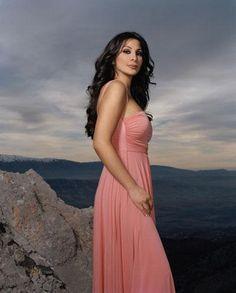 Photos of Elissa Khoury Elissa, My Girl, Formal Dresses, Women's Dresses, Photos, One Shoulder, Beauty, Fashion, Beauty Women