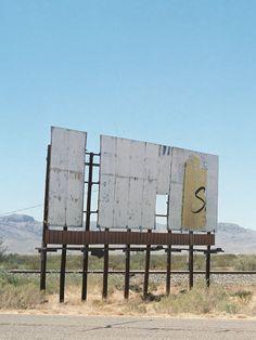 S, Texas, 2012 - Suzanna Zak