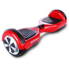 Apenas 192.09 + envio grátis, compre Hiwheel Q3 Hoverboard online na GearBest PT.