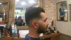 What do you think ??#men #art #hair #barber #inspiration  #hairstyle #love #tbt #me #creative #passion #picoftheday  #barbershopconnect #traditional #barberlife  #behindthechair #tattoo #hairoftheday #sickestbarbers #cool  #menwithstyle #follow #followforfollow #barberlove #insta #hairofinstagram #instafollow #barbershop #athens #greece