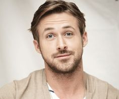Magazine Times: Ryan Gosling Fitness Regime