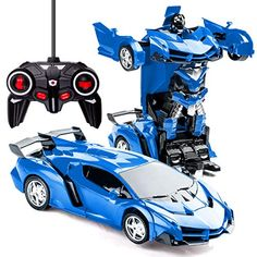 20 Best Selling Toy Robots for Kids | Widest.co.uk Robots For Kids, Toys For Boys, Kids Boys, Remote Control Transformer, Remote Control Cars, Cool Gifts For Kids, Birthday Gifts For Kids, Transformers Cars, Play Vehicles
