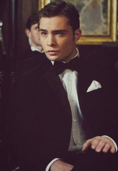 I just want every boy to dress and look like him.....