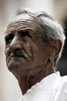 grannies their bodies wrinkled showing Amateur
