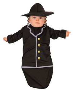 These are some pretty eyebrow-raising Halloween costumes that even have us spooked! Scroll through to see some of the most offensive costumes for kids we've come across.