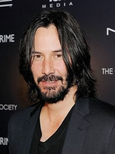 Keanu Reeves' '47 Ronin' opening Feb, 2013.
