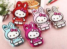 Fashion-3D-Cartoon-Cute-Rabbit-Hello-Kitty-Silicone-Case-For-Samsung-Galaxy-S5-S4-S3-Cell.jpg (600×441)