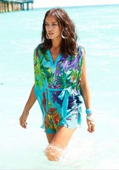 beach outfits   Women's Beach Dresses for Hot and Sexy Beach Look
