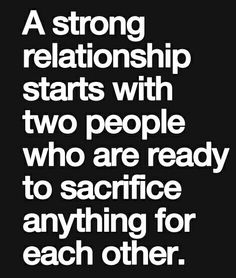 100 Best Relationship Relationship Quotes Sarah Freedom Images In 2020 Quotes Relationship Quotes Inspirational Quotes