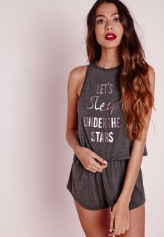 https://www.missguided.co.uk/clothing/category/nightwear/lets-sleep-under-the-stars-pyjama-set-grey