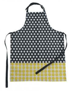 CUISINE - Textiles de cuisine - Art de la table - Décoration   FLY
