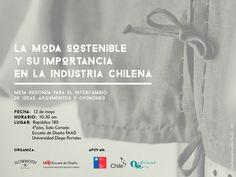La moda sostenible y su importancia en la industria chilena