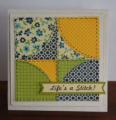 http://www.cardmakermagazine.com/newsletters/images/2012/50702512/card_1_large.jpg?rand=862343245