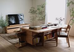 Five Interior Trends for 2017 – Design News & Style – James Dunlop Textiles Table Furniture, Home Furniture, Furniture Design, Room Interior, Interior Design, Couch Design, Living Spaces, Living Room, Home And Living
