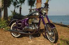 #jawa Vespa, Biker, Vehicles, Russia, Bollywood, Motorcycles, Cars, Clothes, Motorbikes