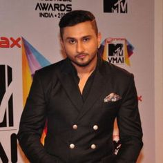 I was bipolar, alcoholic: Yo Yo Honey Singh #melbourne