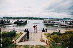 #TakundewideResort #LakeGeorge #InspiredOccasions #WeddingPlanning #Weddings #WatersideWeddings #UpstateNY #Lakeside #OutdoorsWeddings