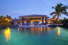 Hawaii beach house | Hawaii - Beach House Rentals, Vacation Rentals Hawaii, United States ...