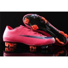 Our online soccer store offer best quality Nike Soccer Shoes