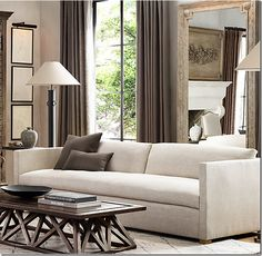 Living Room Decor Ideas With Black Couch Table Furniture, Home Furniture, Furniture Design, Furniture Cleaning, Furniture Logo, Steel Furniture, Furniture Stores, Classic Home Decor, Classic House