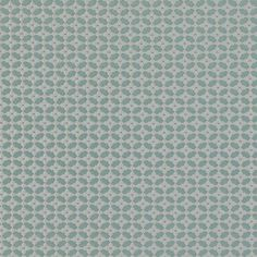 Collection: Saraphina | Home Fabrics | Home Fabrics Fabrics, Couch, Collection, Home, Tejidos, Settee, Sofa, Ad Home, Homes
