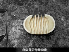 Items similar to wood soap dish/Best gifts for mom/good gifts for mom/wood dish drain/wooden soap holder/wooden dish drain/gifts for mother in law on Etsy Cnc Projects, Concrete Projects, Wood Soap Dish, Soap Dishes, Linden Wood, Soap Scum, Wood Spoon, Soap Holder, Craft Ideas