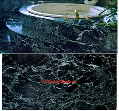 #VerdeAlpi is #MarbleTrend2016 by #PaoliniMarble