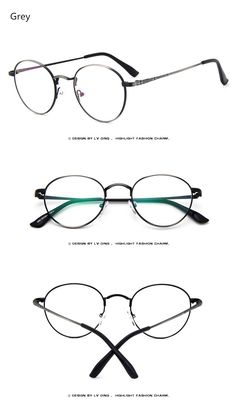 0b20350a5 Óculos Masculino, Óculos Escuros Estilosos, Óculos De Sol Para Mulheres,  Tumblr, Estudantes