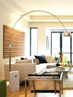 arco lampe erfassung images der edbabffbacecb arco lamp room decorating ideas
