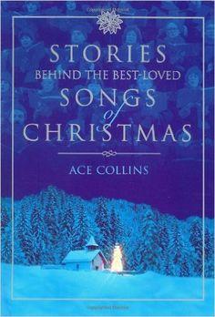Christmas Carols of the World | Christmas Ideas | Pinterest