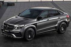 Mercedes Benz Amg, Audi A6 Tdi, Mclaren 650, Lamborghini, Smile Images, Digital Trends, Ford Mustang Gt, Dream Cars, Automobile