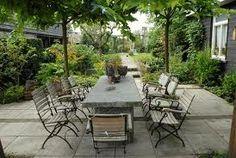 romantische tuin - Google zoeken