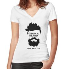 """""""Grow a Bread Say"""" Classic T-Shirts by sittymunhah 