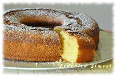 http://federicaincucina.blogspot.it/2015/01/ciambella-con-yogurt-di-soia-e-mela.html