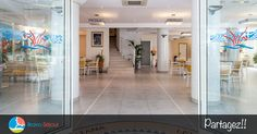 HOTEL CORALLO ➡ 7 JOURS SUR LA CÔTE ADRIATIQUE TOUT COMPRIS AVEC SEULEMENT 476 €!  <3 http://www.xn--bravo-sjour-hbb.com/hotel-corallo/offre-ao%C3%BBt_44.html <3
