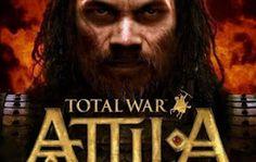 Total War ATTILA-CPY [CRACK]