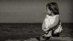 solitudine nel bambino Elinoe11