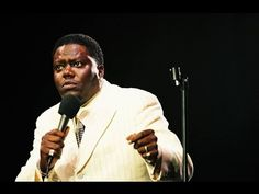 "Bernie Mac '""Don't Laugh At People Who Fix Yo Food"" Kings of Comedy Tour - YouTube"