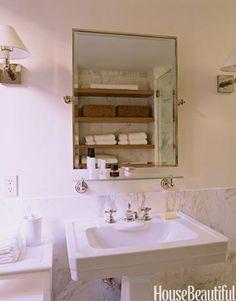 Girls bathroom on pinterest bathroom tile and sinks for Bathroom designs exeter