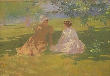 william ladd taylor paintings - Google Search Boston Art, Value In Art, Grisaille, Price Guide, Art Club, Paintings For Sale, American Art, Illustrators, Framed Prints
