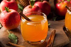 2 Minute Detox Drink Helps You Burn Fat, Boosts Metabolism, Lowers Blood Sugar and Blood Pressure - Wellness Digezt