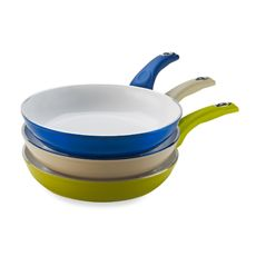 Bialetti Products On Pinterest Cookware Cookware Set