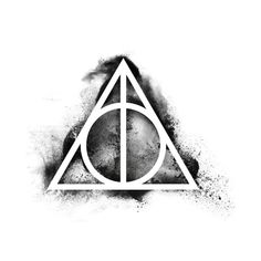 iphone wallpaper harry potter Check out this awesome Harry+Potter+-+Deathly+hallows+black+sand design on TeePublic! Harry Potter Anime, Harry Potter Fan Art, Tatto Harry Potter, Harry Potter Symbols, Images Harry Potter, Harry Potter Drawings, Harry Potter World, Harry Potter Triangle Symbol, Deathly Hallows Symbol