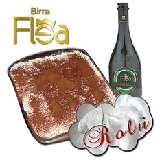 Birramisù   http://www.incucinaconrolu.it/lista-news/16-dolci-e-dolcetti/130-birramisu