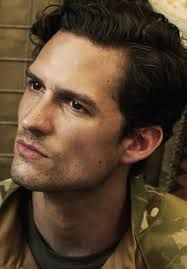 'Our Girl' great show from BBC. Such a Handsome Man. Captain James/Ben Aldridge :) Such a great character. Ben Aldridge, Our Girl Bbc, Mark Of The Lion, Lion Movie, Bbc Musketeers, Girls Series, Tv Series, Handsome Actors, Handsome Guys