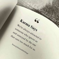 Learn How The Law Of Attraction Can Make You Rich The Law of Attractionss December 2019 Learn How The Law Of Attraction Can Make. Karma Quotes Truths, Hurt Quotes, Crazy Quotes, Bff Quotes, Reality Quotes, Badass Quotes, Mood Quotes, Attitude Quotes, Friendship Quotes